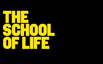 دربارهی مدرسهی زندگی